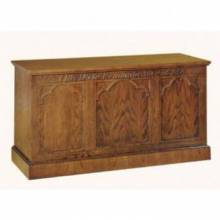 Chancel Furniture & Communion Tables