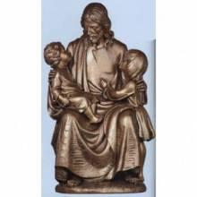 Christ Statues