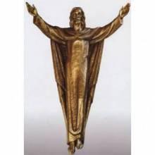 Corpus & Crucifix Statues