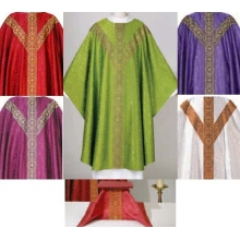 Chasubles New