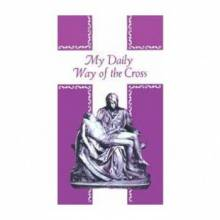 Way of the Cross Booklets