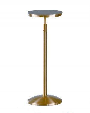 Flower Stands & Pedestals