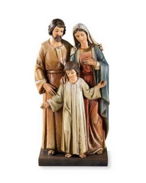 Statues for Home