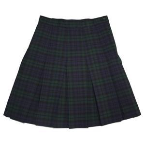 School Uniform Skirts & Jumpers