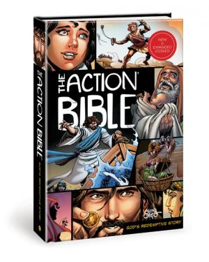 Teen Bibles