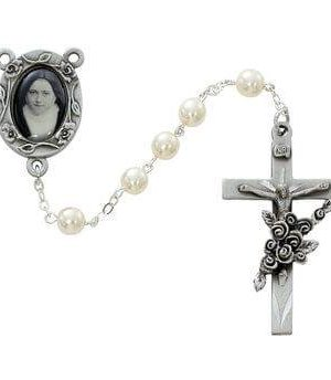 Miscellaneous Rosaries