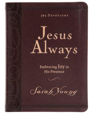 Prayer & Inspirational Books